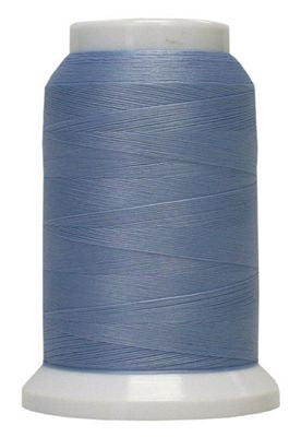 Polyarn Serging Thread - Blue Mist