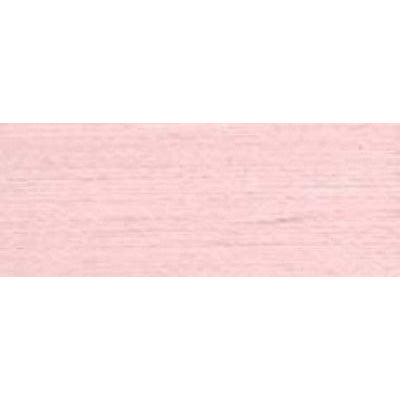 Gutermann Sew-All Polyester Thread - 305 Petal Pink