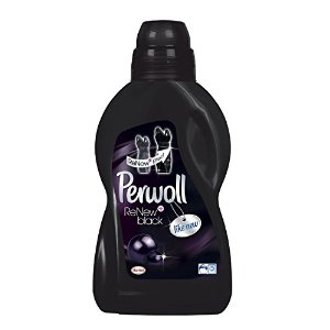 Perwoll for Black & Darks