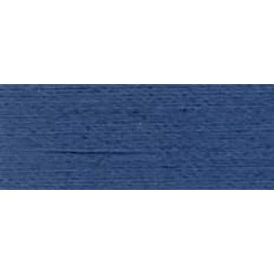 Gutermann Sew-All Polyester Thread - 236 Stone Blue