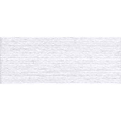 Gutermann Sew-All Polyester Thread - 100 Silver