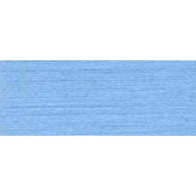 Gutermann Sew-All Polyester Thread - 209 Powder Blue
