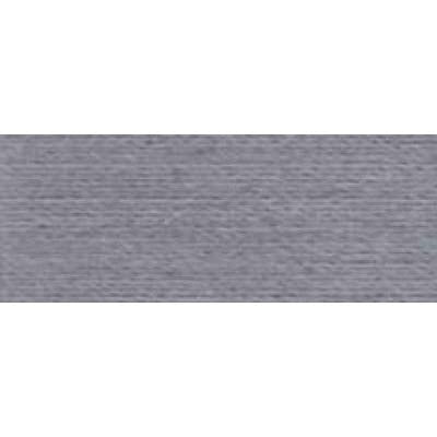 Gutermann Sew-All Polyester Thread - 114 Greymore