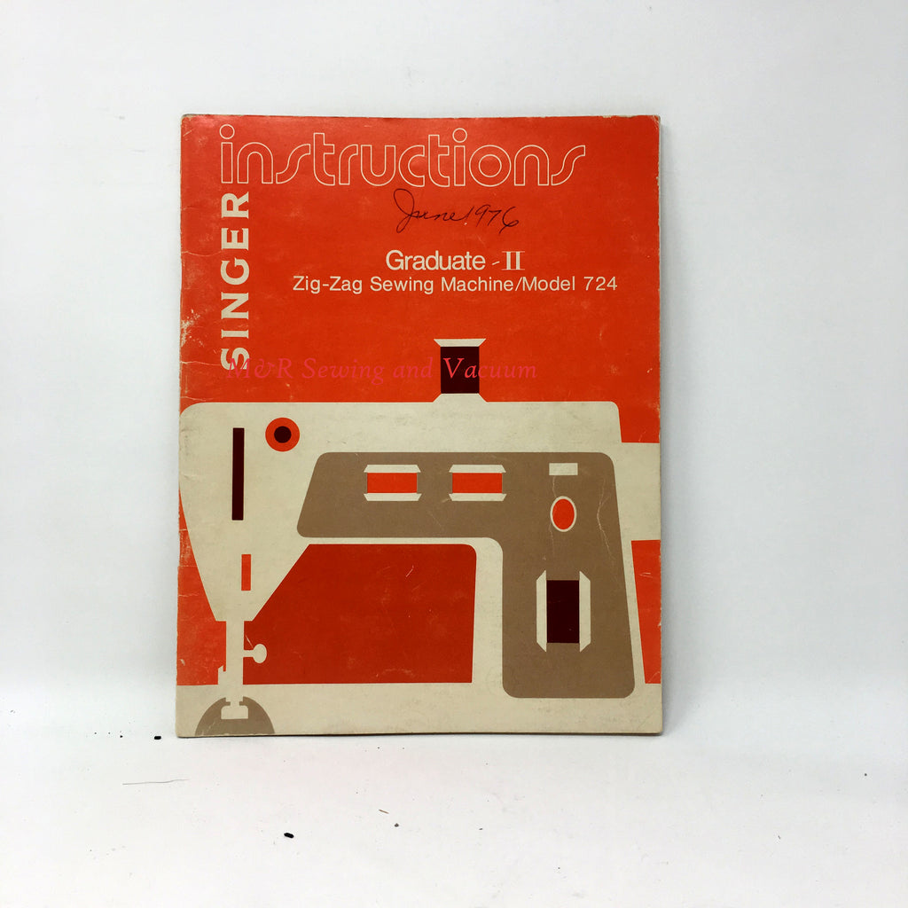 Singer Manuals Tagged Manual Page 3 Mrsewing 648 Sewing Machine Threading Diagram Graduate Ii 724