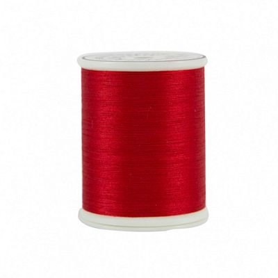 King Tut - 1004 Cherry Red