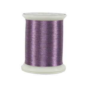 Superior Metallic - 008 Lilac