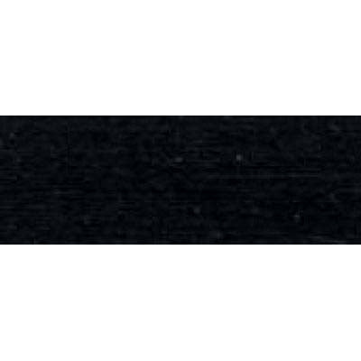 Gutermann Sew-All Polyester Thread - 010 Black