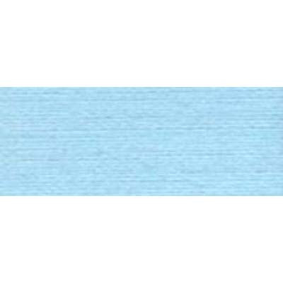 Gutermann Sew-All Polyester Thread - 206 Baby Blue
