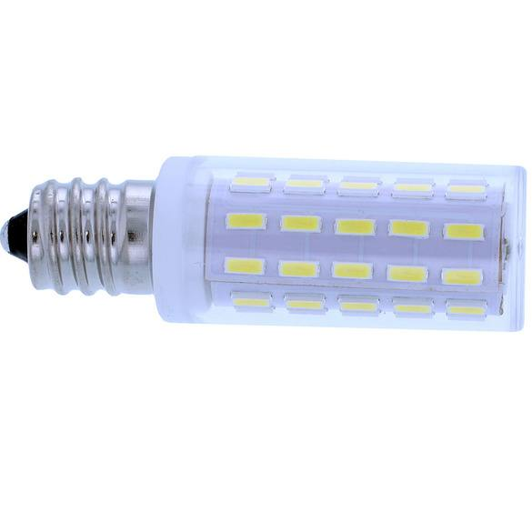 14mm LED Light Bulb