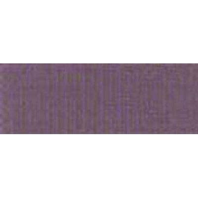 Gutermann Sew-All Polyester Thread - 112 Grey