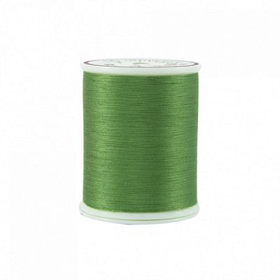 MasterPiece Cotton Thread - Meadow
