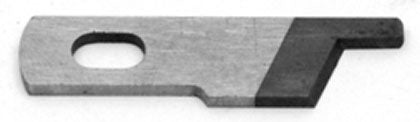 Upper Carbide Blade