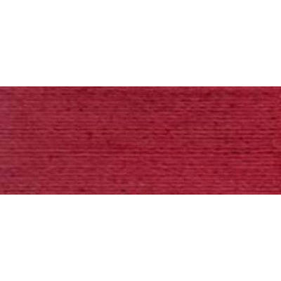 Gutermann Sew-All Polyester Thread - 326 Rose