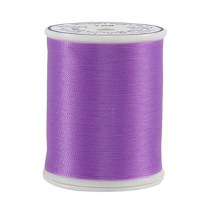The Bottom Line - 607 Light Purple