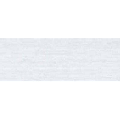 Gutermann Sew-All Polyester Thread - 020 White
