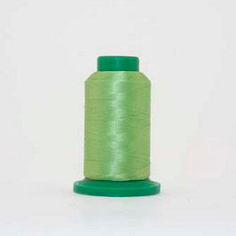 Isacord Embroidery Thread - Celery