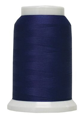 Polyarn Serging Thread - Blue