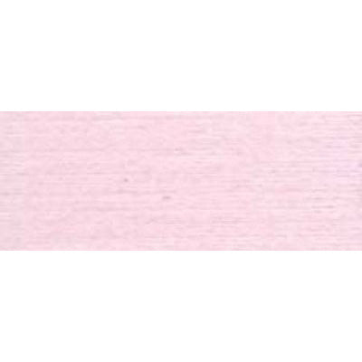Gutermann Sew-All Polyester Thread - 300 Light Pink