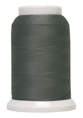 Polyarn Serging Thread - Light Grey