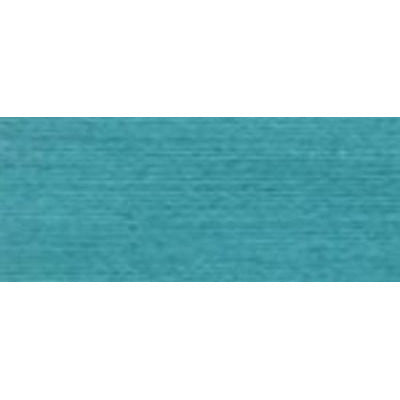 Gutermann Sew-All Polyester Thread - 660 Light Turquoise