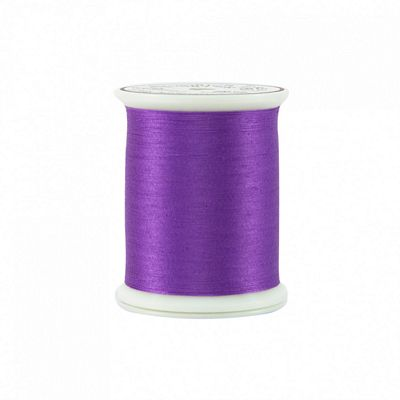 MasterPiece Cotton Thread - Mona Lisa