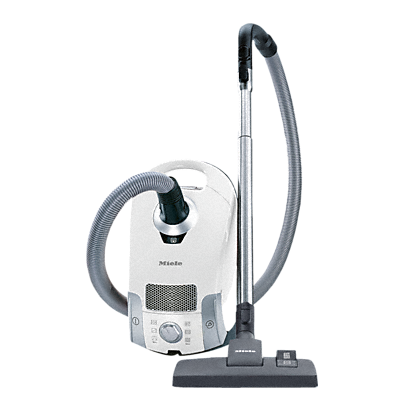 Compact C1 Pure Suction