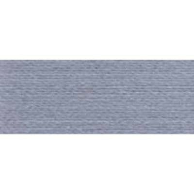 Gutermann Sew-All Polyester Thread - 110 Slate