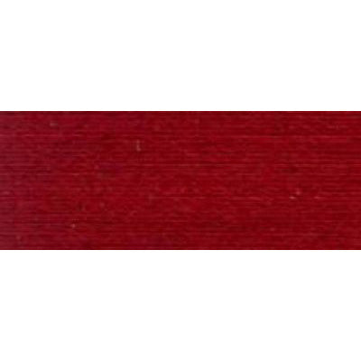 Gutermann Sew-All Polyester Thread - 440 Claret