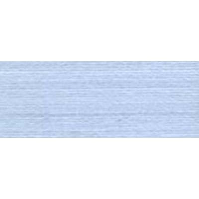 Gutermann Sew-All Polyester Thread - 207 Echo Blue