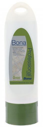 Bona Professional Stone, Tile, and Laminate Floor Cleaner