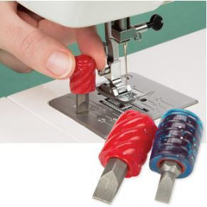 Screw B Do Magnetic Screwdriver Set