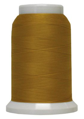 Polyarn Serging Thread - Gold
