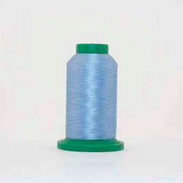 Isacord Embroidery Thread - Country Blue