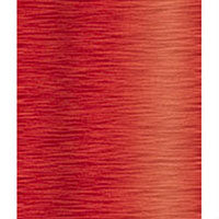 Madeira Aerofil 100m - 9974 Burnt Red