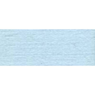 Gutermann Sew-Al Polyester Thread - 203 Light Blue