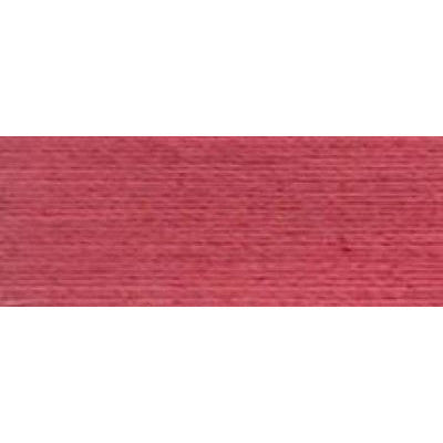 Gutermann Sew-All Polyester Thread - 442 Tapestry