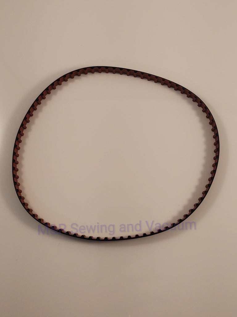 Timing Belt,Pfaff 160XL