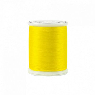 MasterPiece Cotton Thread - Simply Yellow