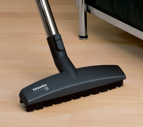 Miele SBB Parquet-2 Smooth Floor Brush