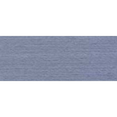 Gutermann Sew-All Polyester Thread - 224 Tile Blue