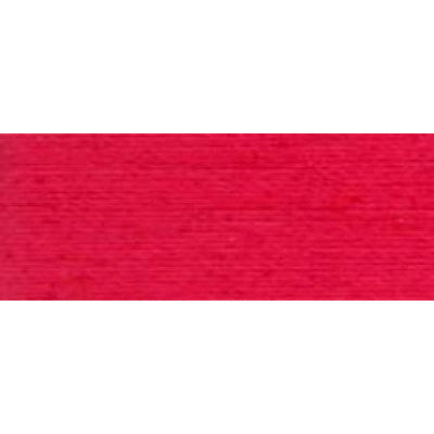 Gutermann Sew-All Polyester Thread - 345 Raspberry