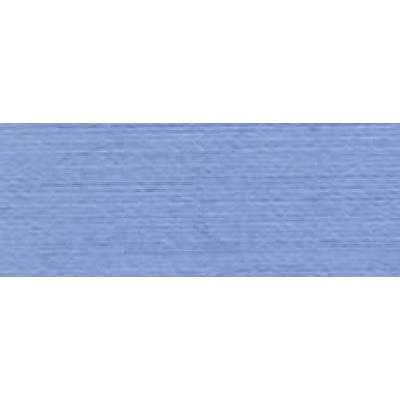 Gutermann Sew-All Polyester Thread - 227 Copen Blue