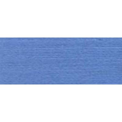 Gutermann Sew-All Polyester Thread - 212 Frosty Blue