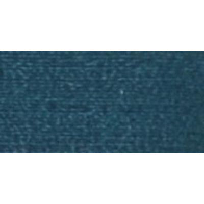 Gutermann Sew-All Polyester Thread - 6358 Deep Teal