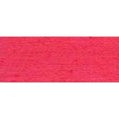 Gutermann Sew-All Polyester Thread - 330 Hot Pink