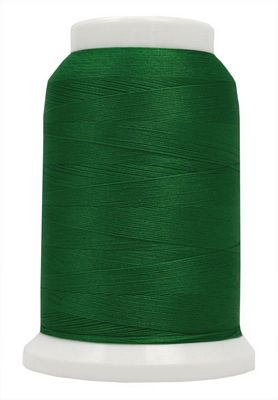 Polyarn Serging Thread - Emerald