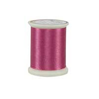 Magnifico Embroidery Thread - Sweetheart Pink