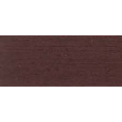 Gutermann Sew-All Polyester Thread - 595 Chili Brown
