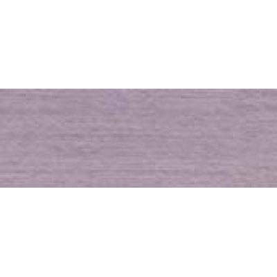 Gutermann Sew-All Polyester Thread - 102 Mist Grey