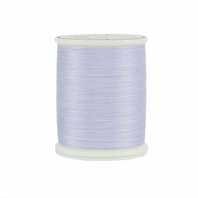 King Tut, 500 Yds Spool, #40/3 Ply Cotton 959  Angel Lavender, [900]